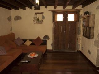 House in Agüimes, Gran Canarias 102559