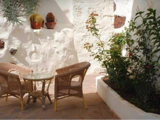 Apartment in Santa Lucía de Tirajana, 102565, Gran Canaria