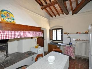 Tuscan Apartment in Historic Castle - Il Castello 25, Montespertoli