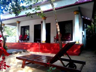Marari John's Beach Villas, Mararikulam