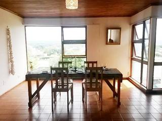 Sunny Plett Apartment, Plettenberg Bay