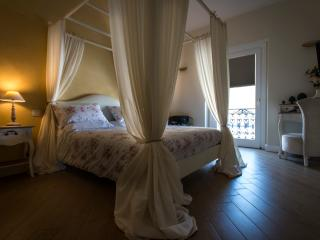 b&b in Central Palermo
