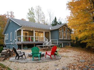 Silver Sands cottage (#906), Sauble Beach
