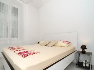 Guest House Cinema - One Bedroom Apartment, Dubrovnik