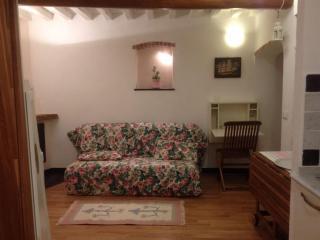 Appartamento in centro, Lerici centre