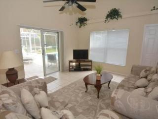 Thousand Oaks 4 Bedroom Pool Home with Conservation View. 406TOB, Davenport