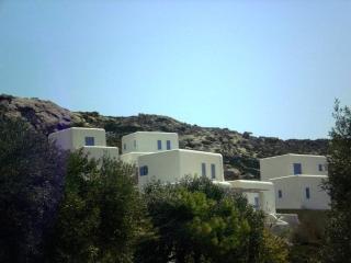 Electra Village com Houses & Studios, Mykonos