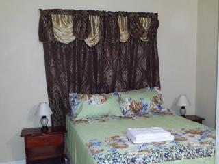 Breamar suite