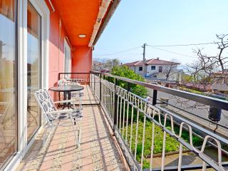 Apartment Marijanka - 67691-A1, Senj