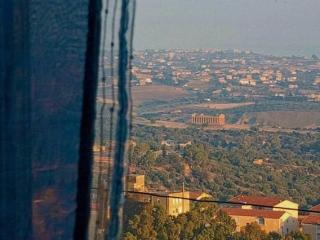 B&B MiraValle Agrigento ' SUITE A '