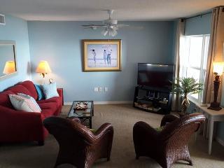 Islander Condominium 2-3009, Fort Walton Beach
