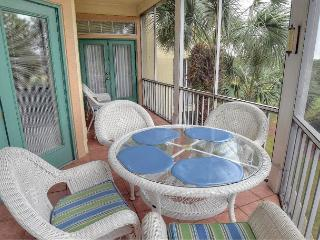 "Stay at the ""TRANQUIL HARBOR"" NOW OFFERING MAJOR DISCOUNT !, Sandestin"
