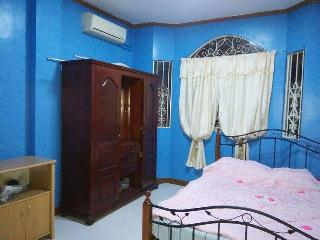 house for rent in davao city
