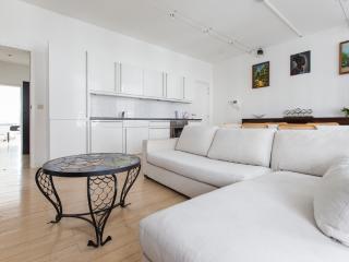 Stephanie Apartments Louise - 1 bedroom, Bruselas