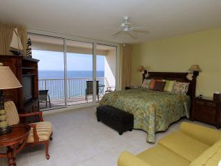 Majestic Beach Resort T1 Unit 1508
