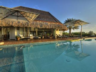 Marina 1 - Ideal for Couples and Families, Beautiful Pool and Beach, Punta Cana