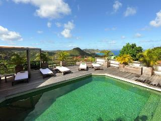Mapou - Ideal for Couples and Families, Beautiful Pool and Beach
