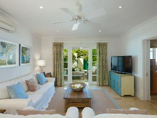 Mullins Bay 19, Happy Returns - Ideal for Couples and Families, Beautiful Pool and Beach