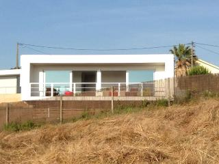 Eco House Monte Couples Good / Ericeira. Sleeps 7, Santo Isidoro