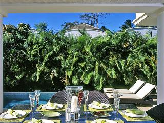 Beautifully Furnished Three Bedroom, Three Bathroom Villa