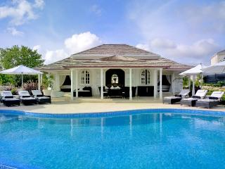Palm Grove 3, Royal Westmoreland - Ideal for Couples and Families, Beautiful