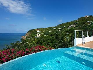 Parsifal - Ideal for Couples and Families, Beautiful Pool and Beach