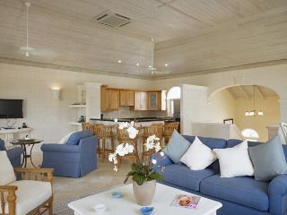 Royal Villa 25, Royal Westmoreland - Ideal for Couples and Families, Beautiful Pool and Beach, Saint James Parish