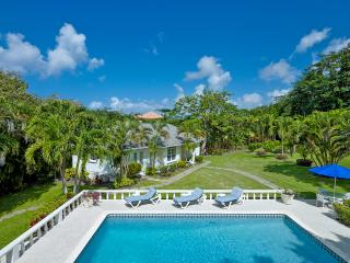 Rose of Sharon, Sandy Lane - Ideal for Couples and Families, Beautiful Pool and