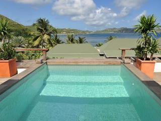 Phoenix - Ideal for Couples and Families, Beautiful Pool and Beach, Pointe Milou
