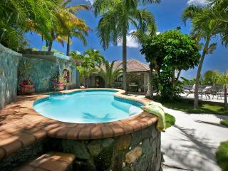 Rockworks | St. Thomas, USVI | 2 Bedrooms, 2 Baths