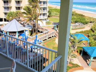 Oceanfront Penthouse S Hutchinson Island IRP