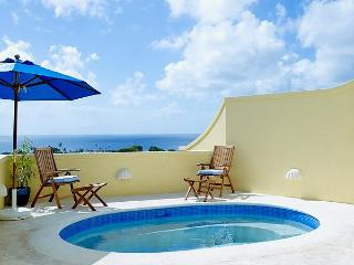 Ideal for Family & Friends, Short Stroll to the Beach, Beautiful Ocean Views, Swimming Pool, Weston