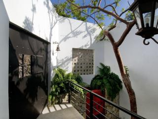 Fully Staffed Villa with Modern Mexican Design, Puerto Vallarta