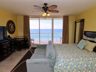 Majestic Beach Resort T1 Unit 808