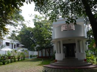 Beachgate Bungalows, Ernakulam
