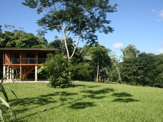 Secluded River & Jungle Oasis - Casita Alta, Belmopan