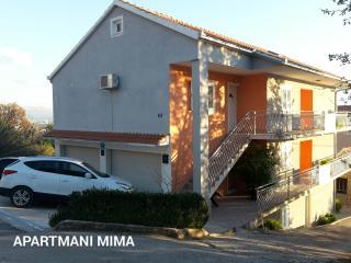 Apartment Mima, Kastel Sucurac