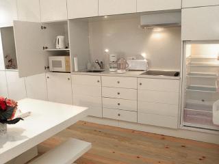Comfortable apartment in the city center of Porto