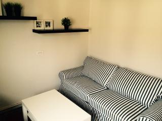 Alquiler apartamento en Oviedo
