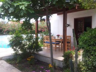 Villa Manzara Rudy,       Gratis Wifi !!!