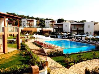 VIP Dibek Villas-Villa Defne, Yalikavak
