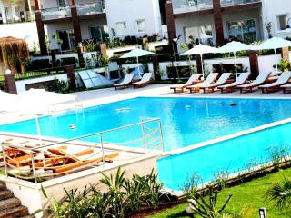 VIP Deluxe Dibek Villas-Villa Ihlamur