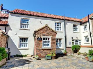 Pegasus Cottage Whitby North Yorkshire