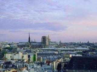 Adagio Paris Tour Eiffel, Parijs