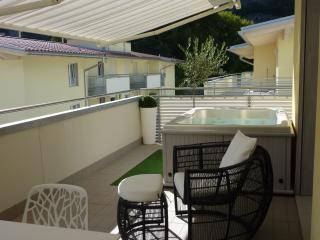 apartment sport & relax paradise 33, Riva Del Garda