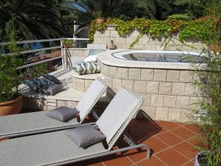 Spacious villa for 6, Dubrovnik Croatia