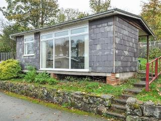 Chalet 90 Glan Gwna Country Park  - Dog Friendly, Caernarfon