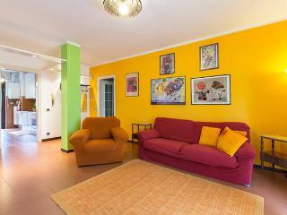 FIERA MILANO RHO Casa/House_1, Garbagnate Milanese