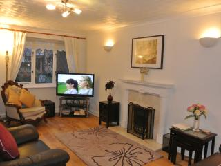 Lytham Holiday Cottage, Lytham St Anne's