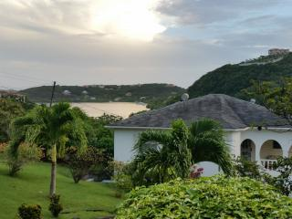 Grenada Holiday Apartments, Calivigny